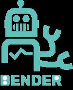 BENDER Makerspace (FabLab Klein-Brabant vzw)